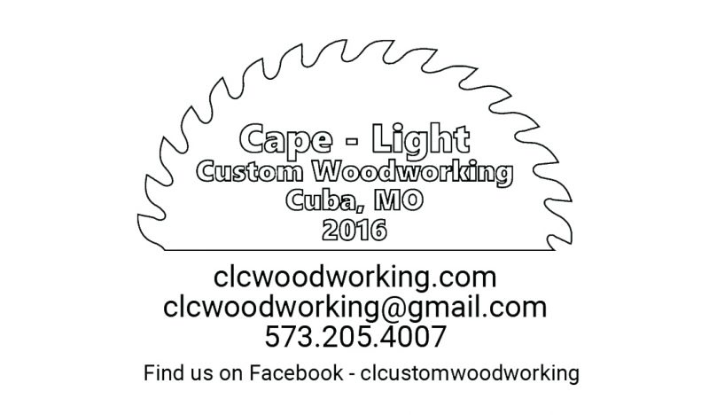 clc-wood-business_card-white